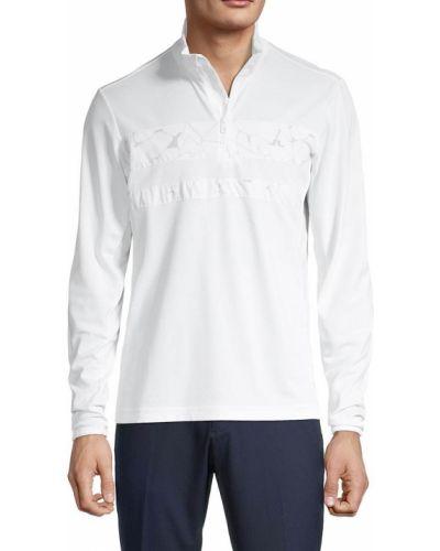Golf - biały J.lindeberg