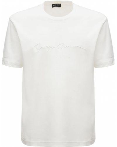 Рубашка Giorgio Armani