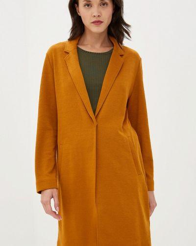 Пальто летнее пальто Marks & Spencer