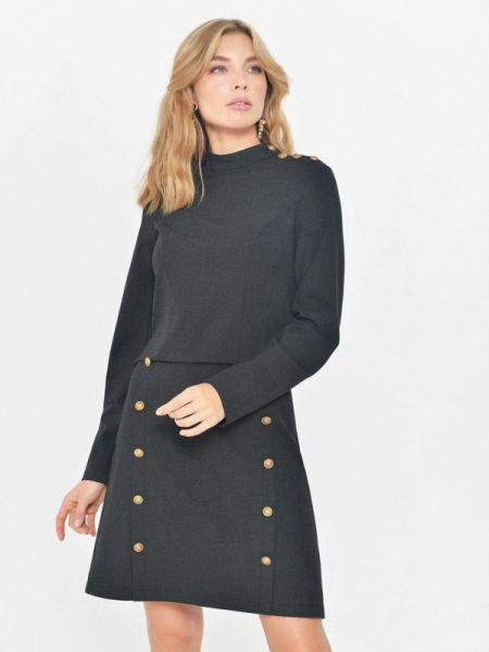 Блузка с длинным рукавом Mondigo