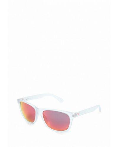 Солнцезащитные очки вайфареры Puma