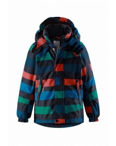 9291c672960 Купить верхнюю одежду для мальчиков Reima в интернет-магазине Киева ...