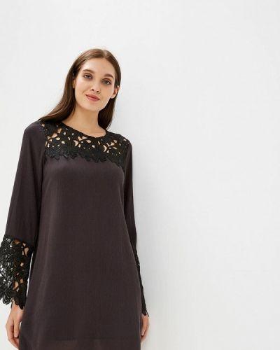 Вечернее платье индийский осеннее Billabong