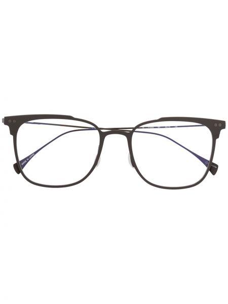 Okulary Yohji Yamamoto