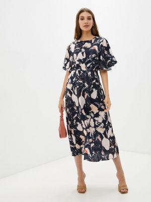 Платье осеннее Zibi London