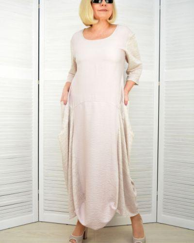 Платье в стиле бохо Dimoda