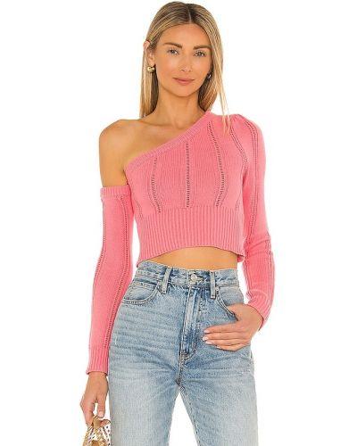 Текстильная свитер Majorelle