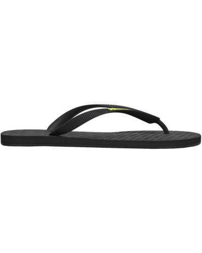 Sandały Vetements