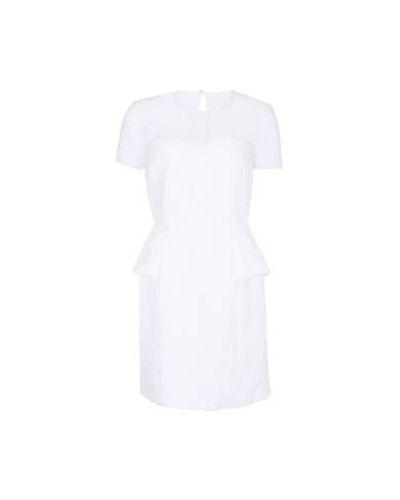 Вечернее платье летнее повседневное Blugirl