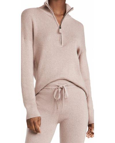 Sweter bawełniany Monrow