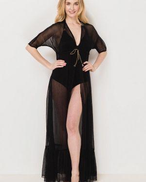 Платье Escena