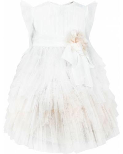 Нарядное платье Aletta