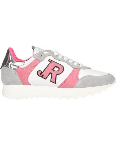 546d9750 Купить женские кроссовки John Richmond в интернет-магазине Киева и ...