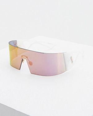 Солнцезащитные очки итальянский Christian Dior