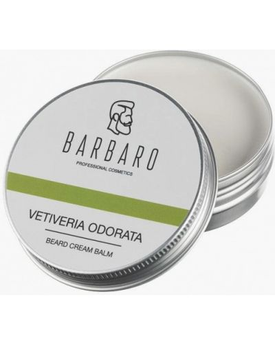 Бальзам для бороды Barbaro