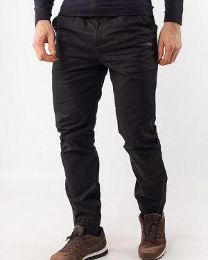 Спортивные брюки - черные Avecs