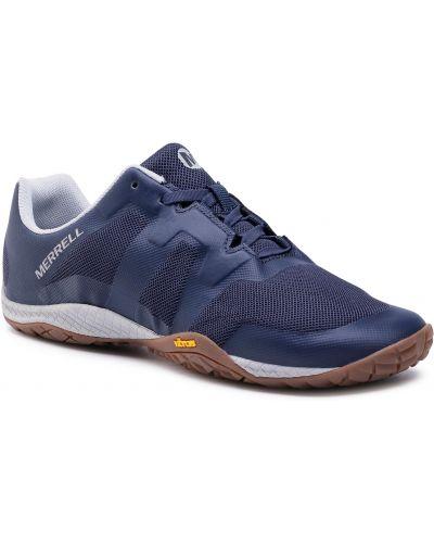 Sneakersy Merrell