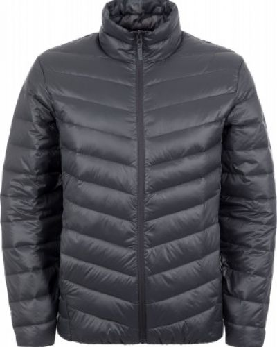 Спортивная куртка с капюшоном легкая Outventure