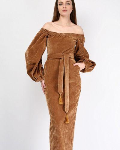 Платье весеннее Lipinskaya Brand