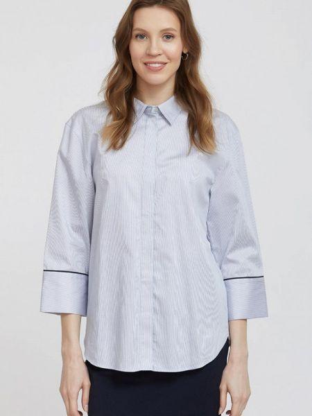 Рубашка Charuel