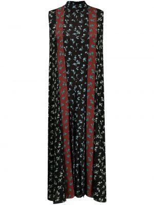 Платье трапеция Paul Smith