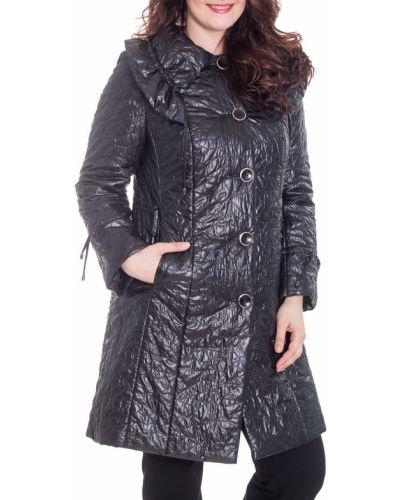 Куртка на пуговицах Lacywear