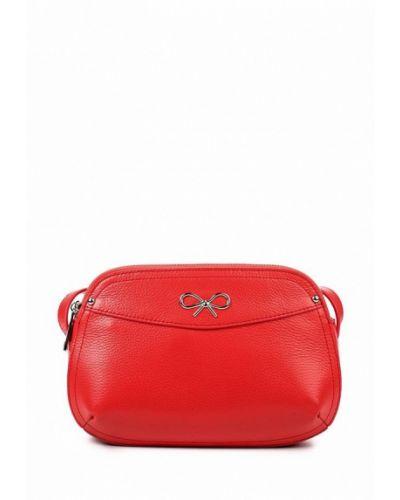 Кожаный сумка Labbra