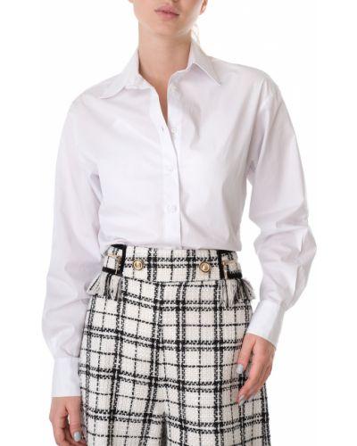 Рубашка - белая Gaudi