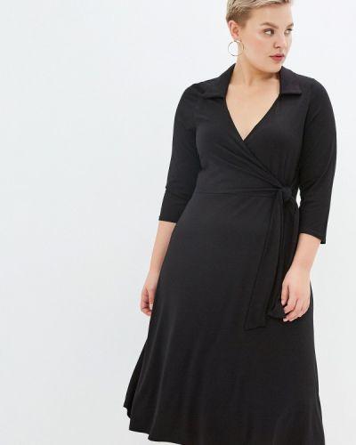 Однобортное платье Dorothy Perkins Curve