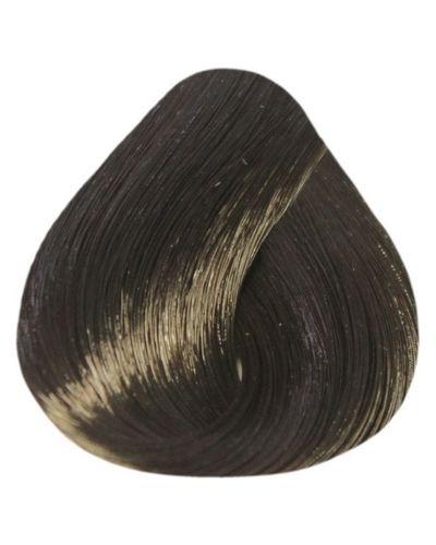 Краска для волос темная Estel