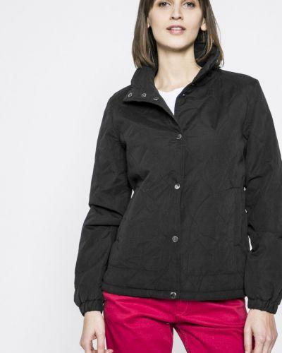 Куртка прямая облегченная Jacqueline De Yong