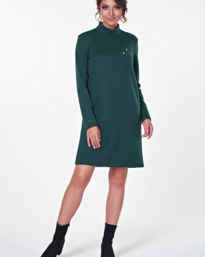 Платье платье-сарафан из вискозы Valentina