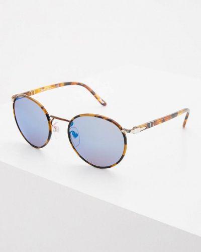 Солнцезащитные очки итальянский Persol