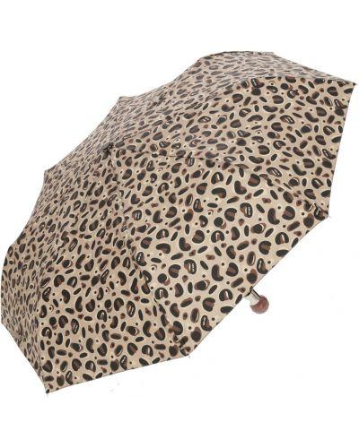 Automatyczny parasol Liu Jo