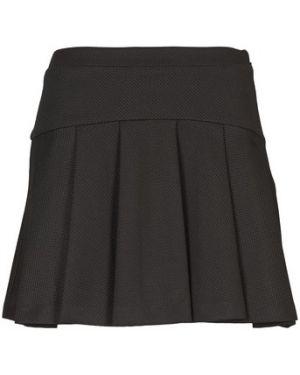 Czarna spódnica mini Bcbgeneration