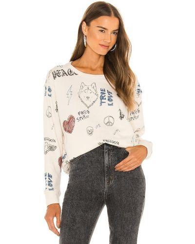 Флисовый пуловер Chaser