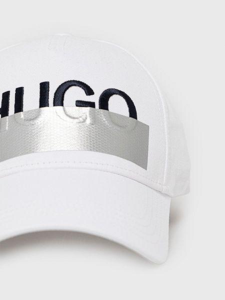 Кепка Hugo