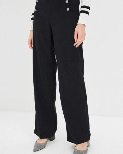 Черные брюки Art Love