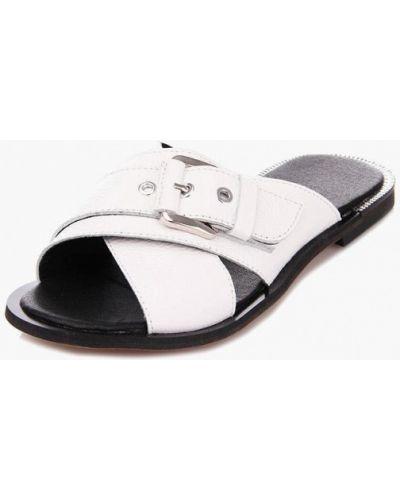 723c723f92b0 Купить женскую обувь Bosa в интернет-магазине Киева и Украины | Shopsy