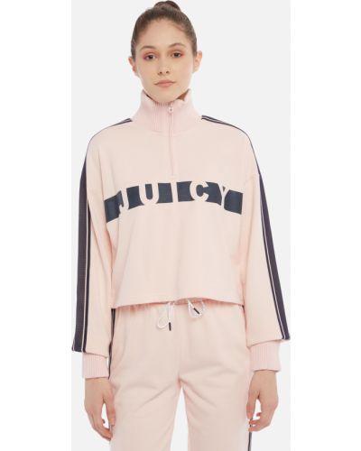 Топ Juicy Couture