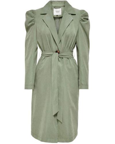 Zielona sukienka Jacqueline De Yong