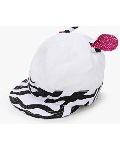 Весенняя кепка Chobi