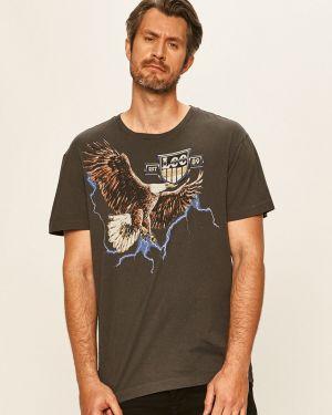Koszula wełniany Lee