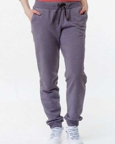 Спортивные брюки - серые Freespirit