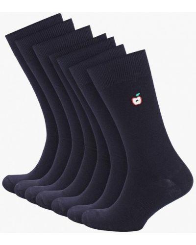 Носки турецкие набор Marks & Spencer
