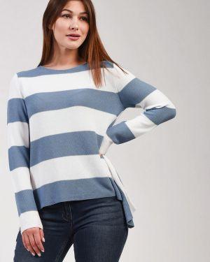 Пуловер Monari