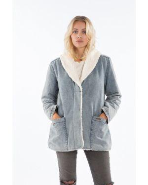 Куртка дорожный универсальный Billabong