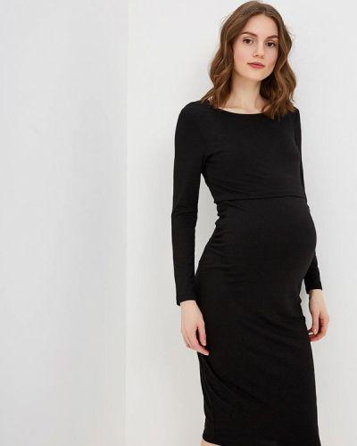 Платье для беременных весеннее турецкий Dorothy Perkins Maternity