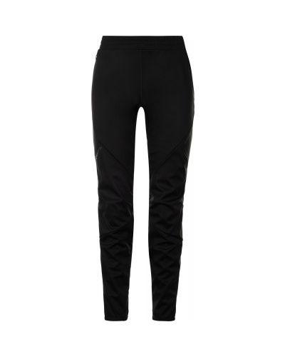 Спортивные брюки для бега с карманами Craft