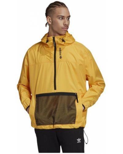 Anorak kurtka Adidas